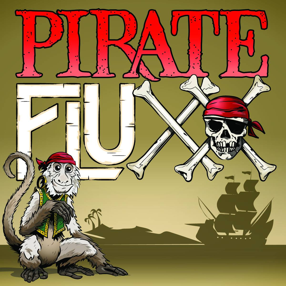 http://superflycomics.com/wp-content/uploads/2011/02/piratefluxx.jpg