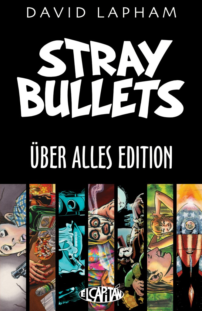 Stray_Bullets_Uber_Alles_Edition-cover