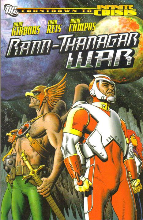 Rann-Thanagar-War-TPB.jpg